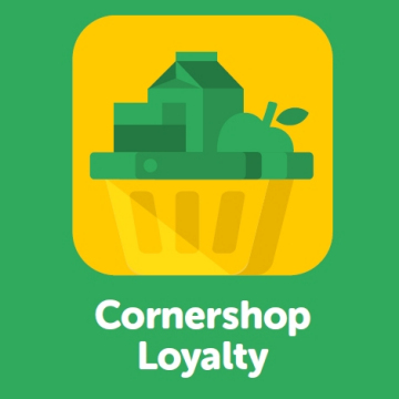 Case Study- Cornershop Loyalty App