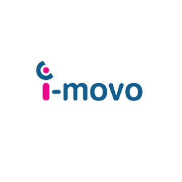 i-movo Partnership