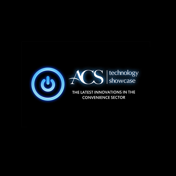 ACS Tech Showcase 2014